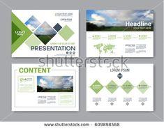 15 Best Presentation Design Images Presentation Design