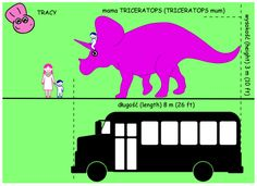 Bajki o dinozaurach online dating
