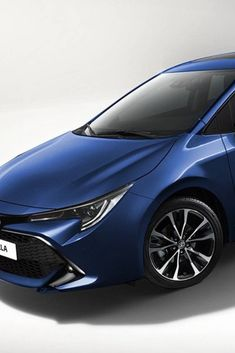 2020 Toyota Corolla Revealed More Style More Power More – Car Collection Toyota Corolla, Corolla 2018, Most Popular Cars, Latest Cars, Modified Cars, More, Sport Cars, Pakistan, Automobile
