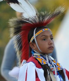 Cheyenne Frontier Days Indian Village is a beautiful place where you can learn a lot, and it's free all during the 10-day celebration.  http://www.cheyenne.org/  http://www.cfdrodeo.com