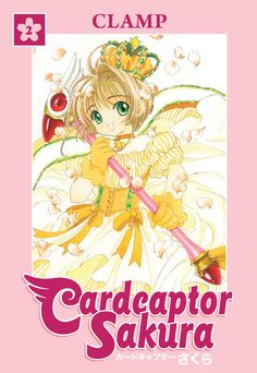 DEAL OF THE DAY Cardcaptor Sakura Omnibus Vol. 2 TPB WAS: $19.99  NOW: $7.99  – 60% off!  LIMITED SUPPLIES LEFT - HURRY! The beautiful new teacher in Sakura's class, Kaho Mizuki, soon reveals that she's a shrine maiden with magic powers of her own.   TO BUY CLICK ON LINK BELOW http://tomatovisiontv.wix.com/tomatovision2#!comics/cfvg