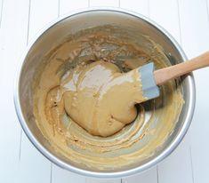 Peanut Butter, Food, Sweets, Essen, Meals, Yemek, Eten, Nut Butter