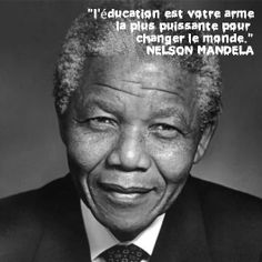 Nelson Mandela Education Quote Gallery the famous nelson mandela education quote Nelson Mandela Education Quote. Here is Nelson Mandela Education Quote Gallery for you. Nelson Mandela Education Quote nelson mandela quote prison its. Nelson Mandela Education Quote, Citation Nelson Mandela, Nelson Mandela Quotes, Education Quotes, Leadership Quotes, Democracy Quotes, Coaching Quotes, School Leadership, Leadership Qualities