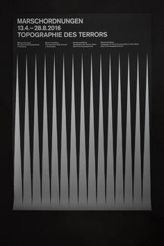 #poster #typography #graphicdesign