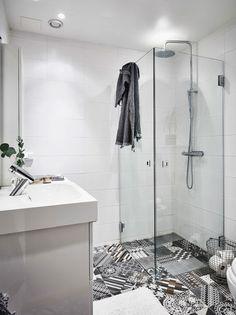 Welcome to Nordhemsgatan 74 A Interior Stylist, Scandinavian Interior, Apartment Living, Ideal Home, Decoration, Room Interior, Interior Inspiration, Sweet Home, Bathtub