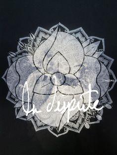 necpd:  L AD I S P U T E La Dispute, We Go Together, Bmth, Pierce The Veil, Arctic Monkeys, Pop Punk, Music Bands, Tatting, Lyrics