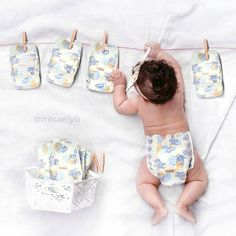 baby photoshoot Funny Baby Pictures To Take - Funny Baby Pictures, Baby Girl Pictures, Baby Boy Photos, Meme Pictures, Animal Pictures, Funny Baby Photography, Newborn Baby Photography, Family Photography, Photography Poses