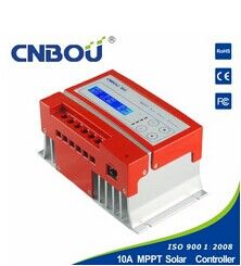 Power inverter when the battery using the battery , the battery voltage drops to the power inverter will automatically shut down to en. Power Electronics, Electronics Components, 24 Volt Battery, Solar Power Inverter, Circuit Diagram, Ac Power, Knowledge, Dc Ac, Sine Wave