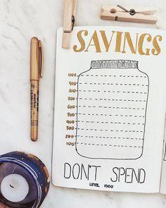 #bujowithus #bujo #bulletjournal #savings #tracker #moneytracker #study #studygram