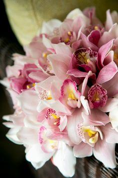 A beautiful bouquet of Hawaiian flowers.    Big Island Wedding Photography | Hawaii Wedding Photographer: Four Seasons Haulalai  www.hawaiiphotographer.com