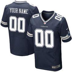 78.00 corey williams white elite jersey nike stitched detroit lions 99 jersey