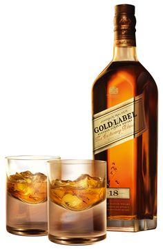 Top 10 – Os melhores Whiskys do mundo