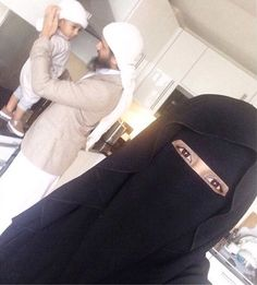 Family Life . Halal Love ♡ ❤ ♡ Muslim Couple ♡ ❤ ♡ Marriage In Islam ♡ ❤ ♡. . Follow me here MrZeshan Sadiq