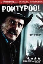 Pontypool full movie