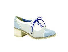 #leathershoe #stylish #colombiandesign Leather Shoes, Oxford Shoes, Stylish, Women, Fashion, Black, Style, Leather Dress Shoes, Moda
