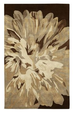 Couture France Taupe Rug
