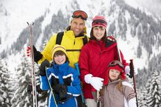 Ober Gatlinburg offers ten amazing trails for skiers and snowboarders of all skill levels. - See more at: http://www.parksidecabinrentals.com/blog/ober-gatlinburg-ski-resort-opens-season/#sthash.eQu51gAe.dpuf