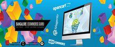 E Commerce Website Design · Commercial Website Design for your Business. bangaloreecommerceguru.in