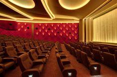 Astor Film Lounge, Køln
