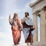 Platon ve sokrates devlet