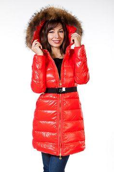 Coats For Women, Jackets For Women, Hooded Winter Coat, Puffy Jacket, Down Coat, Parka, Hoods, Winter Jackets, Fur