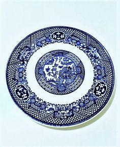 Blue Willow China #EtsyLove #etsyholiday  #gothicholiday #bekind #kindness #etsysuccess #EtsySale #EtsyStore #EtsySeller #EtsyShopOwner #EtsyForAll #EtsyFinds #ShopEtsy#Etsyprepromo #EtsyUSA #EtsyHunter #EtsyWebsite #maidenlongisland #longisland #newyork #etsyny #liartist #maidenmerch #promotionaltools #etsywedding #etsyhome #etsy #glitterdecor #customwedding #customweddingdecor #vintagehome #etsyvintage #gothichome #etsyny #etsyhowto #etsysale #liartists #etsywebsite #giftsforwomen…