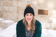 winter fashion, how to dress for a ski vacation, ski vacation fashion, winter fashion