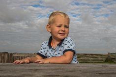 Gezin- en portretfotografie – Wilco van der Laan Fotografie