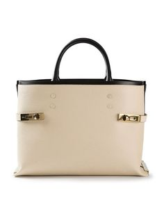 Shop Chloé 'Charlotte' tote in Jean Pierre Bua from the world's best independent boutiques at farfetch.com. Over 1000 designers from 300 boutiques in one website.