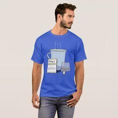 I Love Drums Christmas Ugly Sweater Tshirt - diy cyo personalize design idea new special custom T Shirt Designs, Design T Shirt, T Shirt Kids, T Shirt Fun, Shirt Men, Flag Shirt, Surf Shirt, Ribbon Shirt, Lacrosse
