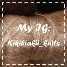 218 sydämen sukat ja ohje - Kikiliakii neuloo - Vuodatus.net - Free Knitting, Knitting Patterns, Ladybug, Just For You, Socks, Crochet Socks Pattern, Knitting Socks, Knit Patterns, Sock