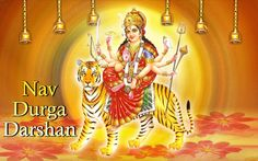 navratri-wishes images