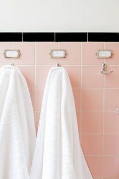 bath-e1422366997472.jpg 400 × 600 pixlar