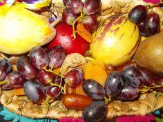 The fruit basket for Tu B'Shvat: http://boiledwords.blogspot.de/2014/01/ready-for-tu-bshvat-and-some-funny.html