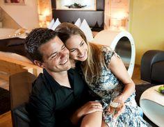 Das Kuschelhotel am Attersee - Romantisches Hotel in Oberösterreich. Jetzt informieren und einen romantischen Urlaub im Wellnesshotel in Oberösterreich buchen!