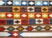 CINTURONES ARGENTINOS BORDADOS ARTESANALMENTE Home Decor, Google, Shopping, Needlepoint Belts, Over Knee Socks, Argentina, Clothing, Leather, Decoration Home