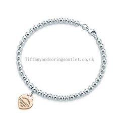 Mimimaya123 Tiffany Jewellery Uk Cheap Tiffany Jewelry