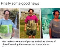 Stupid Funny, Funny Cute, Really Funny, Funny Jokes, Hilarious, Dangerous Minds, Faith In Humanity Restored, Cheer Me Up, Wholesome Memes