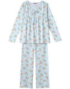 Cute Pajama Sets, Cute Pajamas, Girls Pajamas, Black Collared Dress, Arabic Dress, Night Suit, Stylish Dresses For Girls, Pakistani Outfits, Collar Dress