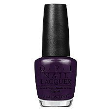 Nordics Viking In A Vinter Vonderland Nail Polish by OPI