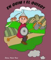 32-En Quim i el Quixot | Trastorns mentals