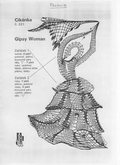 Archivo de álbumes Lace Art, Bobbin Lace Patterns, Lacemaking, Lace Jewelry, String Art, Lace Detail, Fiber Art, Diy And Crafts, Weaving