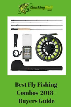 26 Remarkable Fly Fishing Leaders And Tippets Trout Fly Fishing Decals For Trucks Fly Fishing Beginner, Pike Fishing Tips, Fly Fishing Basics, Fishing Videos, Best Fishing, Salmon Fishing, Trout Fishing, Kayak Fishing, Carp Fishing