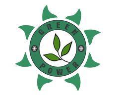 Green Power Cultivo Indoor