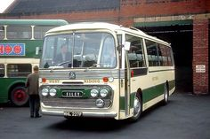 Bus Coach, Busses, Commercial Vehicle, Bradford, Coaches, Trains, Transportation, Vehicles, Modern