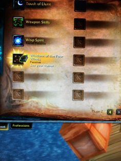 Sorry for pic from phone but where can I buy this. The flight trainer on stormwind doesnt sell anything. #worldofwarcraft #blizzard #Hearthstone #wow #Warcraft #BlizzardCS #gaming