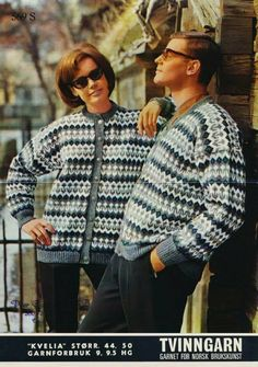 Knitting For Charity, Hand Knitting, Knitting Patterns, Sweater Cardigan, Men Sweater, Norwegian Knitting, Party Jackets, Jacket Pattern, Drops Design