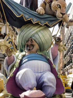St Joseph, Reference Images, Caricature, Ibiza, Childrens Books, Sculpting, Paper Mache, City, Statues