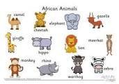 Giraffe, Elephant, African Animals, Animals For Kids, Camel, Comics, Google Search, Kids Animals, Felt Giraffe