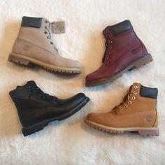 Timberland-Boots.jpg (2448×2448)